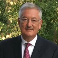 Rechtsanwalt Patrick P. de Backer