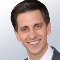 Rechtsanwalt Patrick Henn