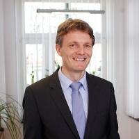 Rechtsanwalt Axel Sass