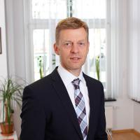 Rechtsanwalt Michael Liskewitsch