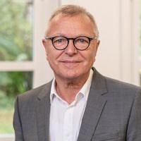 Rechtsanwalt Wolfgang Wehr
