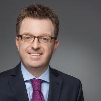 René Haas