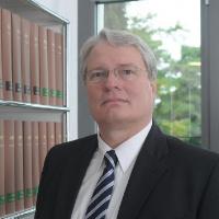 Robert Düpmeier