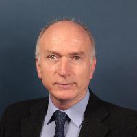 Roland Möllers