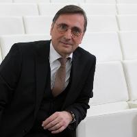 Rechtsanwalt Roland Paule
