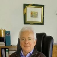 Rechtsanwalt Roland Schramm