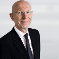 Rechtsanwalt Roland Sudmann
