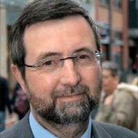 Rechtsanwalt Rolf Meierrieks