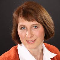 Roswitha Nockelmann