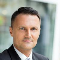 Rechtsanwalt Sebastian Rudek