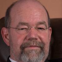 Rechtsanwalt Rüdiger Buhlmann