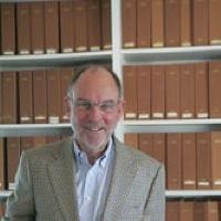 Rechtsanwalt Rüdiger Hein