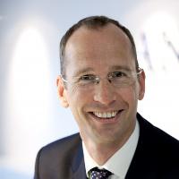 Rechtsanwalt Rüdiger Hitz
