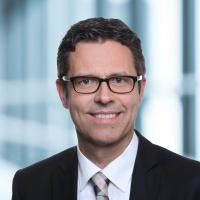 Rechtsanwalt Burkhard Rüscher