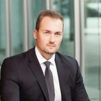 Rechtsanwalt Christian Rugen