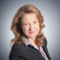 Rechtsanwältin Viola Rust-Sorge