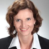 Sabine Keck