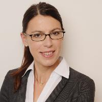 Rechtsanwältin Sabine Lutz