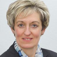 Sabine Platt