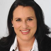 Sabine Richter