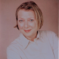 Rechtsanwältin Sabine Seip
