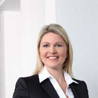 Sandra Doelfs