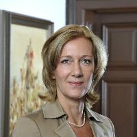 Sandra Himmelsbach