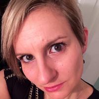 Sandra Hippke, LL.M. (Taxation)