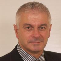Rechtsanwalt Sascha A. Predic