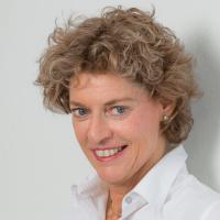 Rechtsanwältin Beate Schank