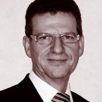 Rechtsanwalt Reinhold Schmid