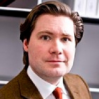 Rechtsanwalt Sebastian Alexander Fricke