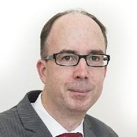 Rechtsanwalt Sebastian Rosenbusch-Bansi