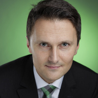 Sebastian Rudek