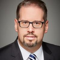 Rechtsanwalt Stefan A. Seitz