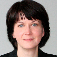 Rechtsanwältin Silke Kirberg