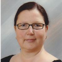Silke Wollburg