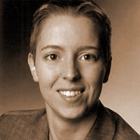 Simone Huckert