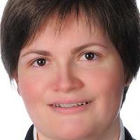 Simone Jäger