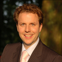 Rechtsanwalt Christian Solmecke, LL.M.