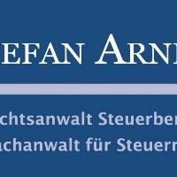 Rechtsanwalt Stefan Arndt