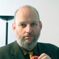 Rechtsanwalt Stefan Conrads