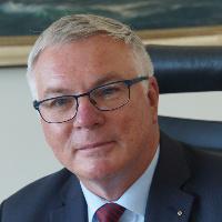 Stefan Förster
