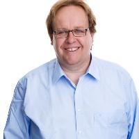 Rechtsanwalt Stefan Hölz