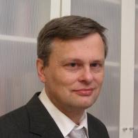 Stefan Holzbock