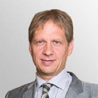 Stefan Knöllner