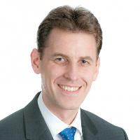 Rechtsanwalt Stefan Mannheim