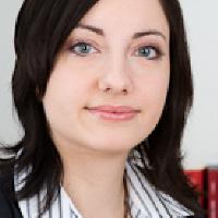 Rechtsanwältin Stefanie Bunk