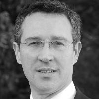 Steffen Kazmaier