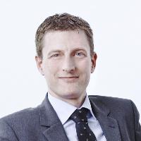 Rechtsanwalt Steffen Koch